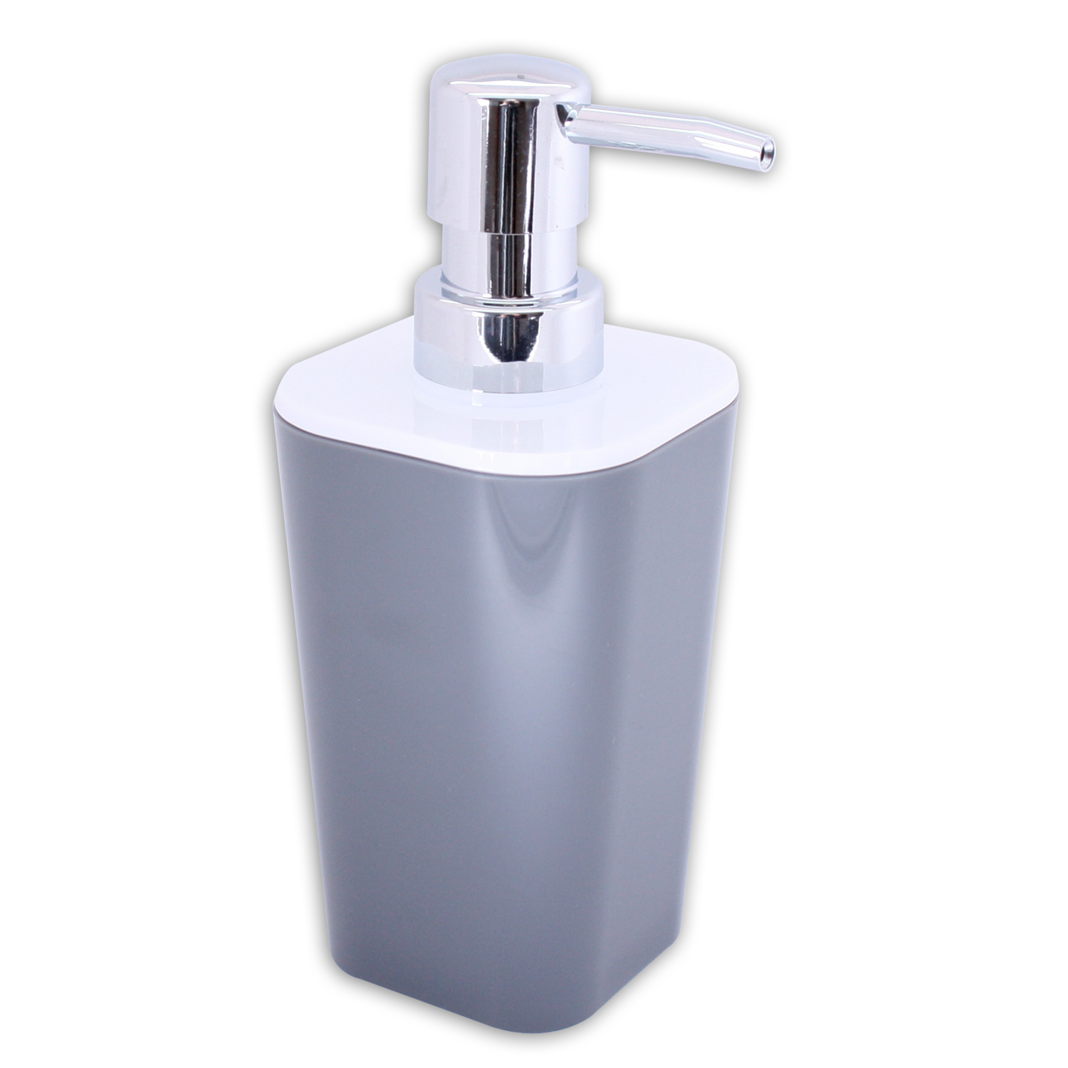 Dispensador de jabon sharemedoc - Dispensador jabon cocina ...