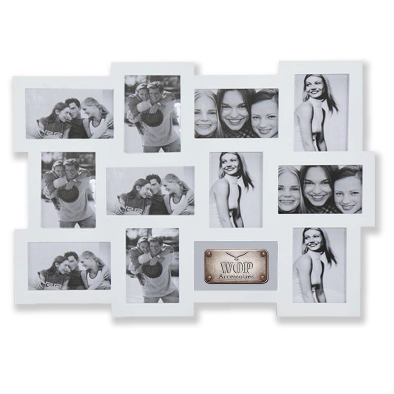 3d fotos bilderrahmen fotorahmen collage fotogalerie. Black Bedroom Furniture Sets. Home Design Ideas