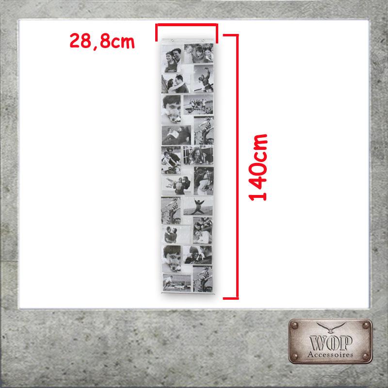Immagini pensile cornici foto supporto foto pensile foto for Cornici per foto 10x15