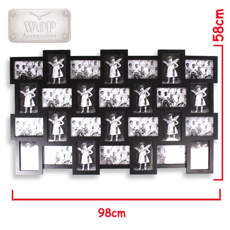 bei versteigerungen gilt kein versandrabatt wir berrechnen f r jeden weiteren ersteigerten. Black Bedroom Furniture Sets. Home Design Ideas