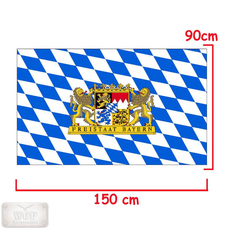 Willhaben Gartenmobel Holz : Girlande Oktoberfest Bayern Party Fahne Brille Flagge Trachten Hut Set