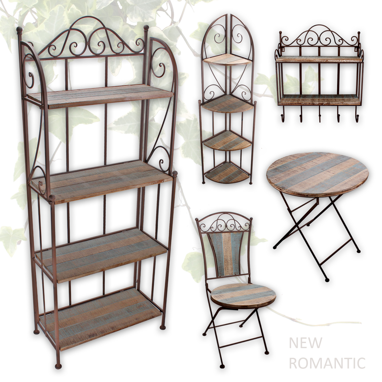wop. Black Bedroom Furniture Sets. Home Design Ideas