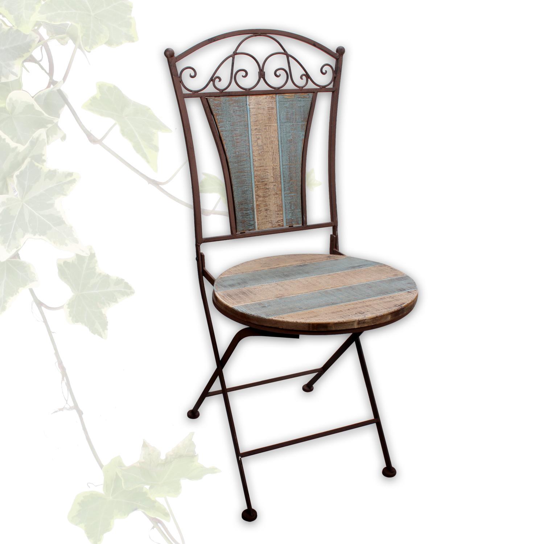 Plus d 39 offres - Table bistrot marbre conforama ...