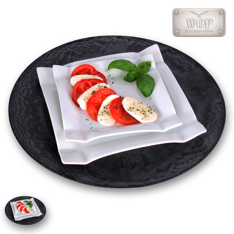 plate service dinner plate decoration plate breakfast