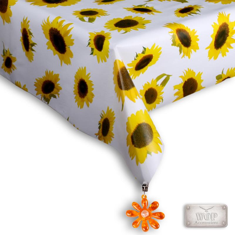 wachstuch wachstischdecke tischdecke abwaschbar tischtuch. Black Bedroom Furniture Sets. Home Design Ideas