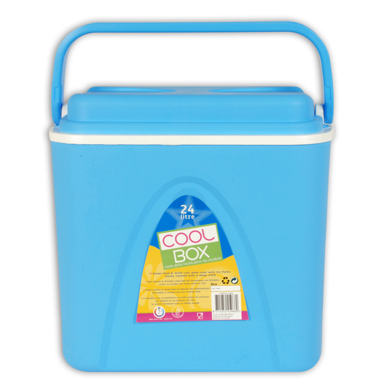811-5 oz Coolbox Cooler Bag Thermobox Bags Camping bag ...