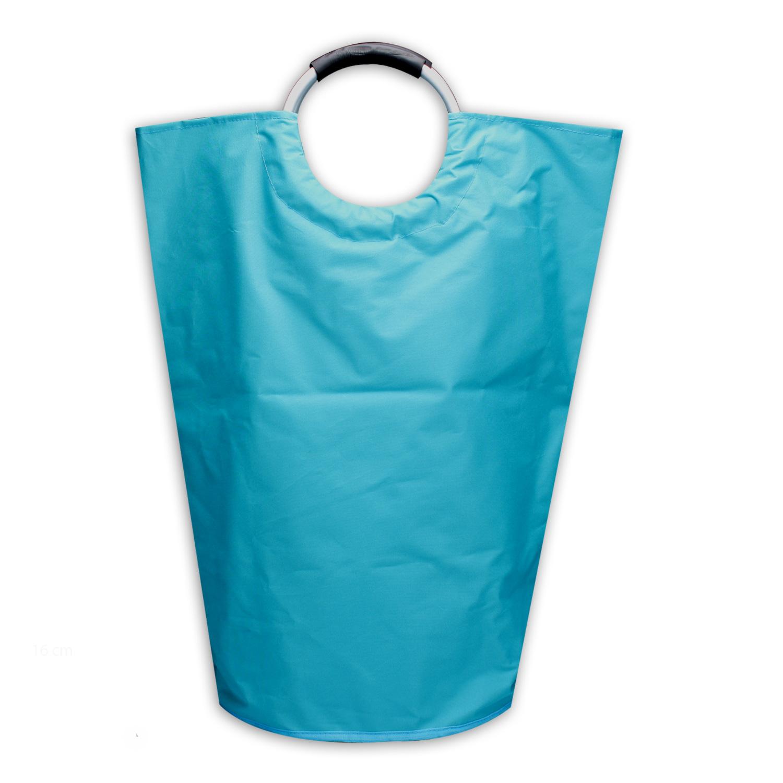 sac a linge collection de blanchisserie sac linge poign e de poitrine 4 couleurs ebay. Black Bedroom Furniture Sets. Home Design Ideas