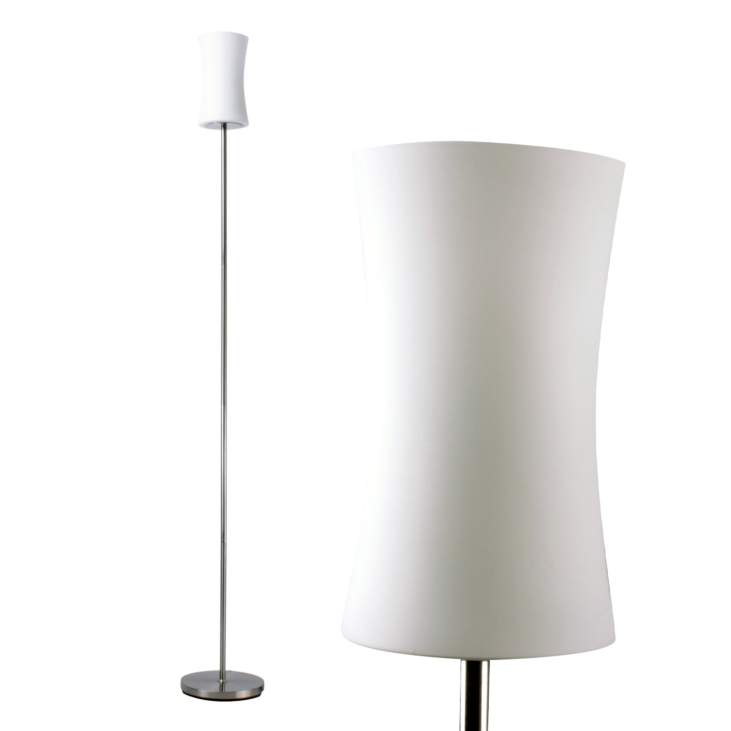 100 murano glass floor lamps birdie floor lamp hivemodern c