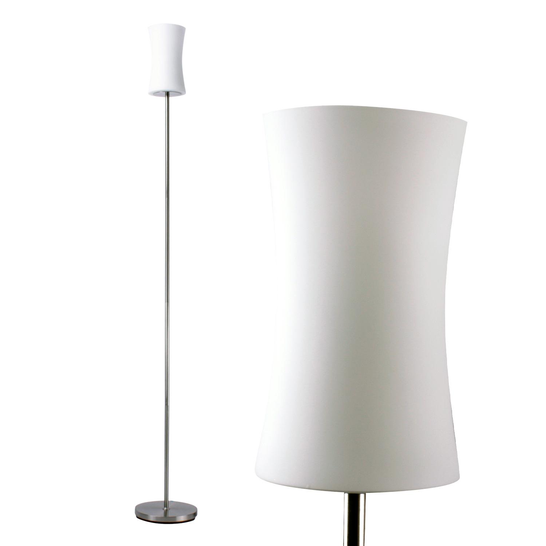 floor lamp glass lamp shade floor lamp lamp light floor. Black Bedroom Furniture Sets. Home Design Ideas