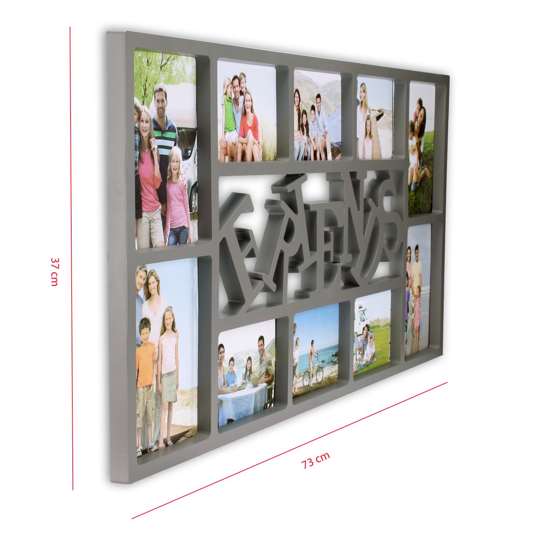 Großartig Posterrahmen 36 X 48 Galerie - Benutzerdefinierte ...