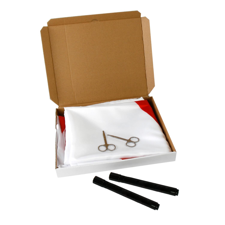 hochzeitsherz herz hochzeit hochzeitspaar ausschneiden stoff scheren stift spiel ebay. Black Bedroom Furniture Sets. Home Design Ideas